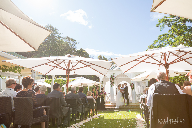 mission-estate-weddings-nz