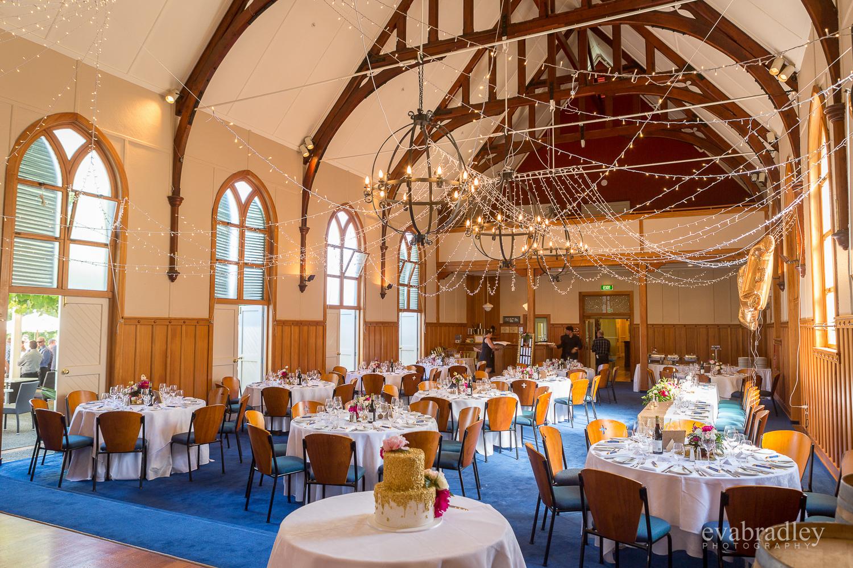 the-mission-estate-wedding-venues