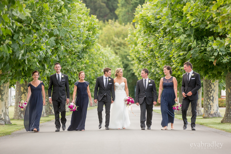 eva-bradley-weddings-nz