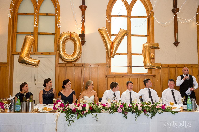 top-nz-wedding-venues