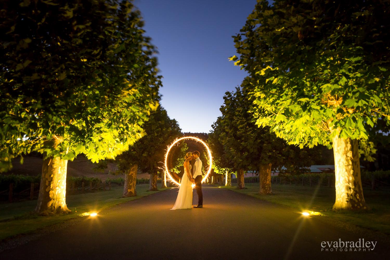 sparklers-at-weddings-eva-bradley