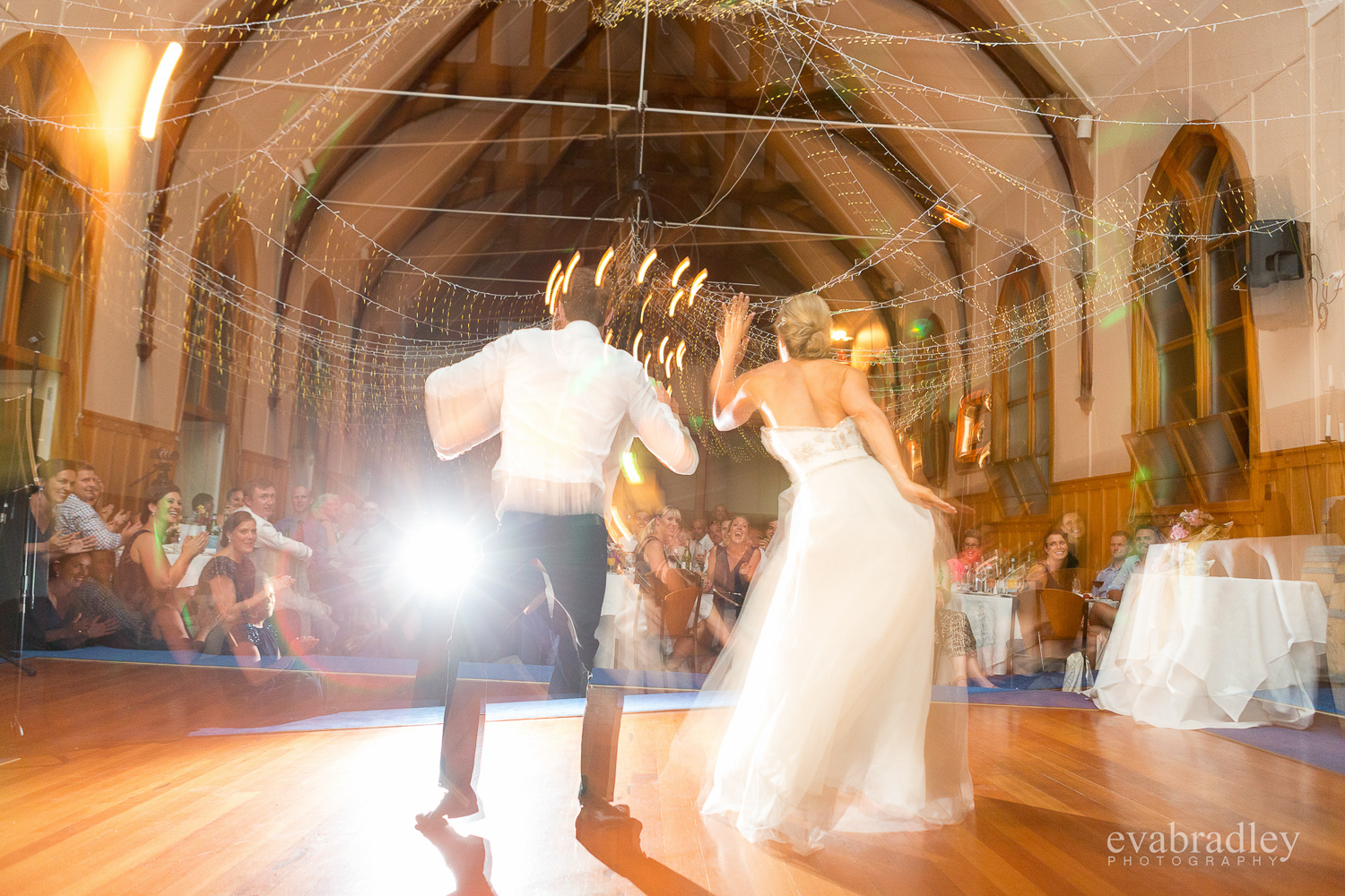 first-dance-hawkes-bay-photographers