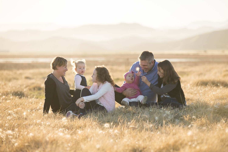 family-portrait-photographers-hawkes-bay
