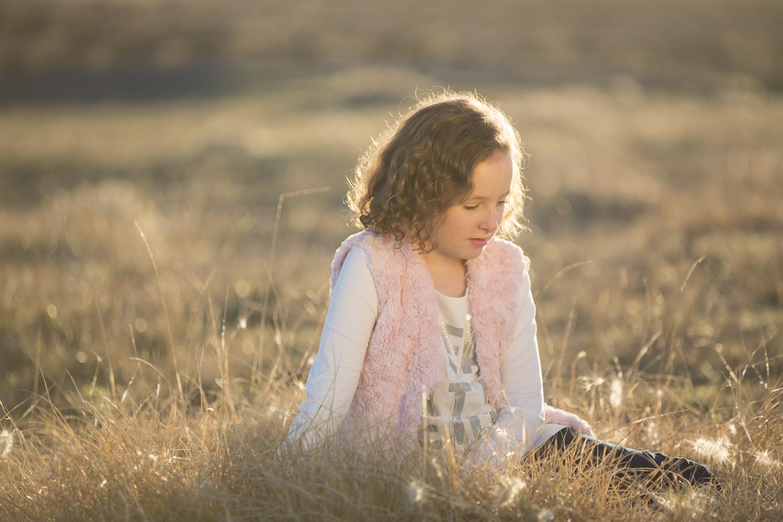 child-portrait-photographers-napier