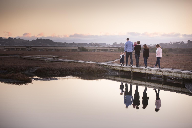 family-portrait-photographers-hawkes-bay-nz