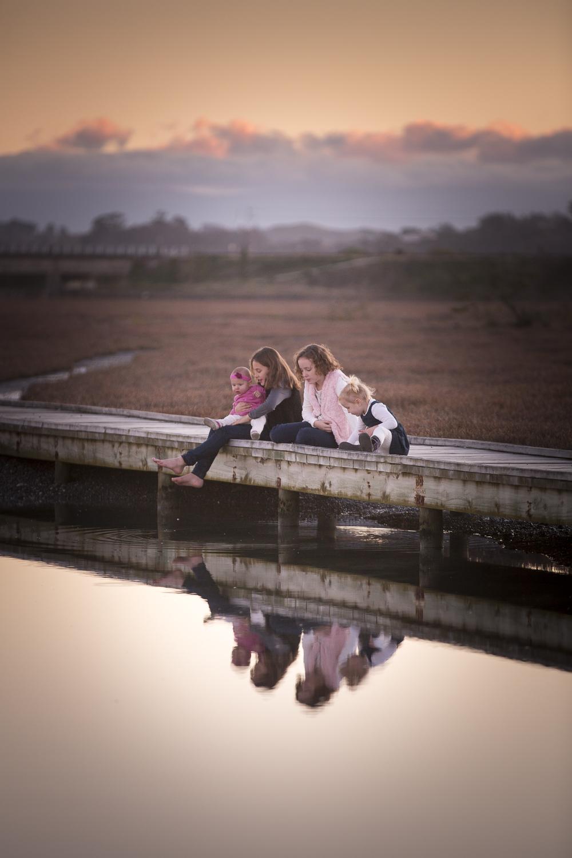 best-napier-photographers-nz