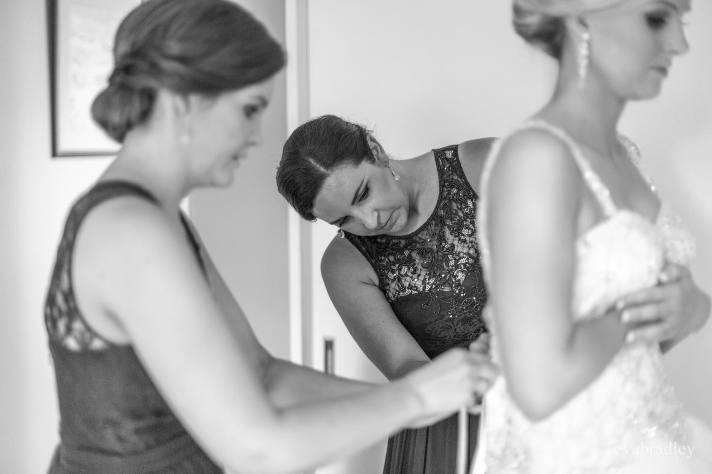 wedding-dresses-hawkes-bay