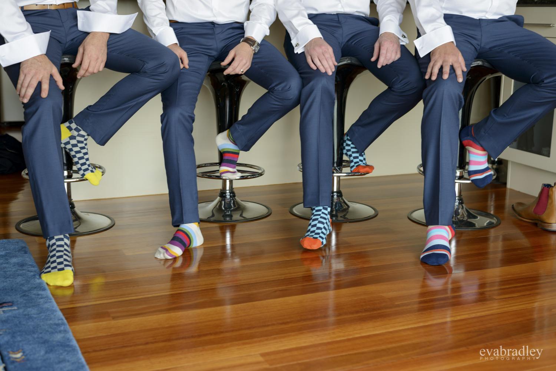 groomsman-socks-wedding-photography-nz