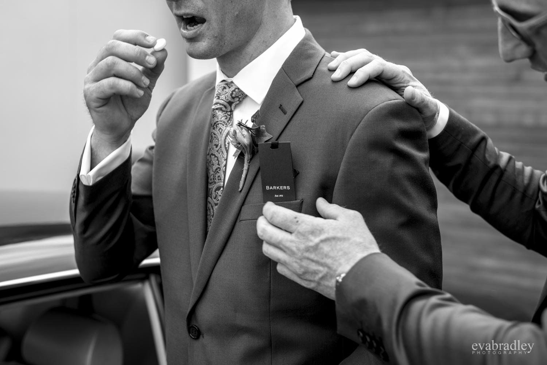 groom-preparations-hawkes-bay-weddings