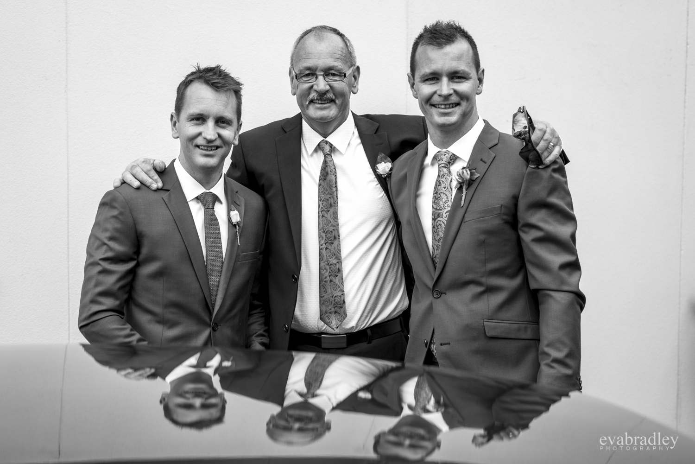 father-of-groom-nz-wedding-photography