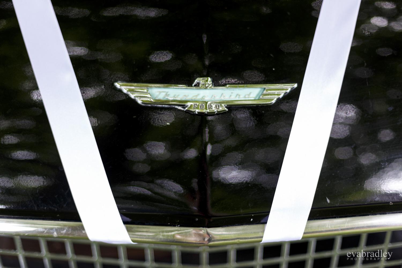 wedding-car-hire-hawkes-bay