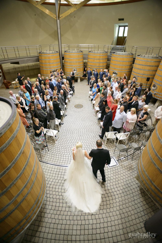 craggy range sophia room weddings