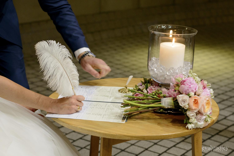 top new zealand destination wedding venues
