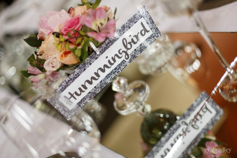 craggy-range-weddings-27.jpg