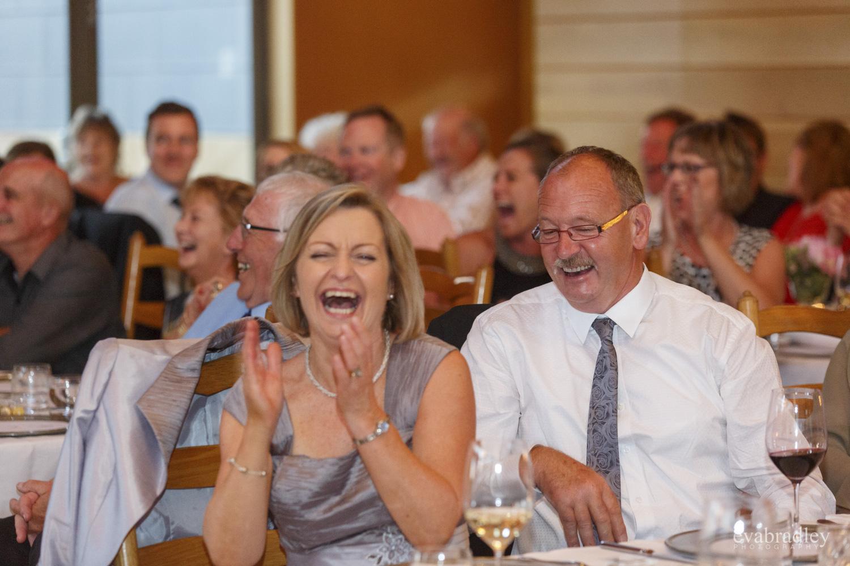 guests at weddings hawkes bay
