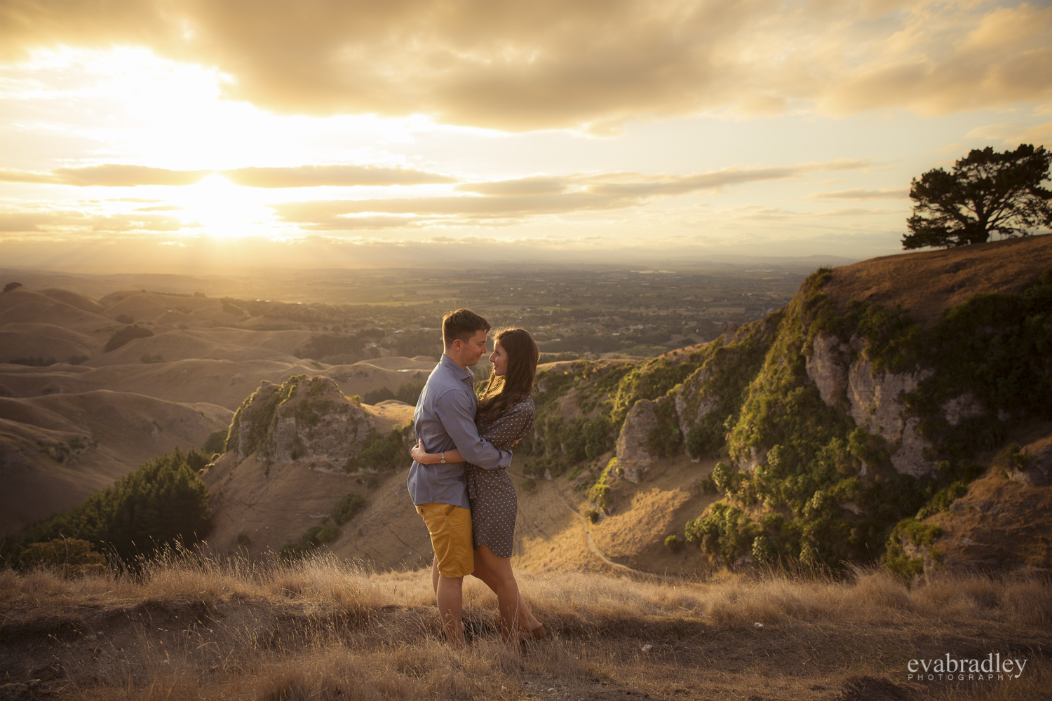engagement-photography-hawkes-bay
