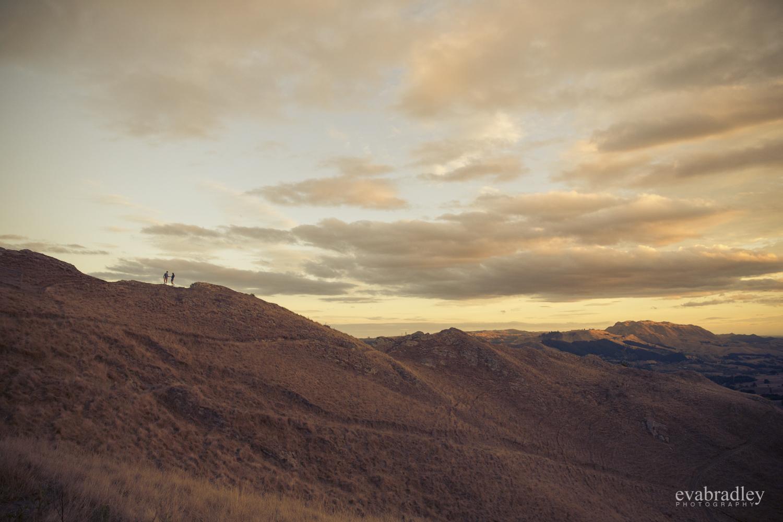 photographers-napier-havelock-north