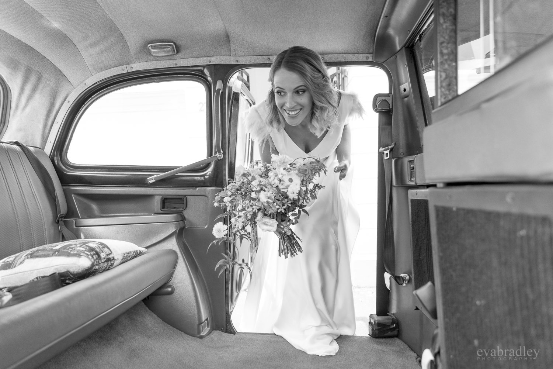 black-taxi-hawkes-bay-weddings