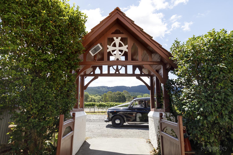 eskdale-church-weddings-nz