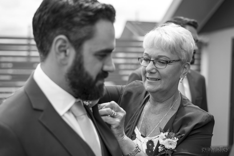 hawkes-bay-weddings-caldwell