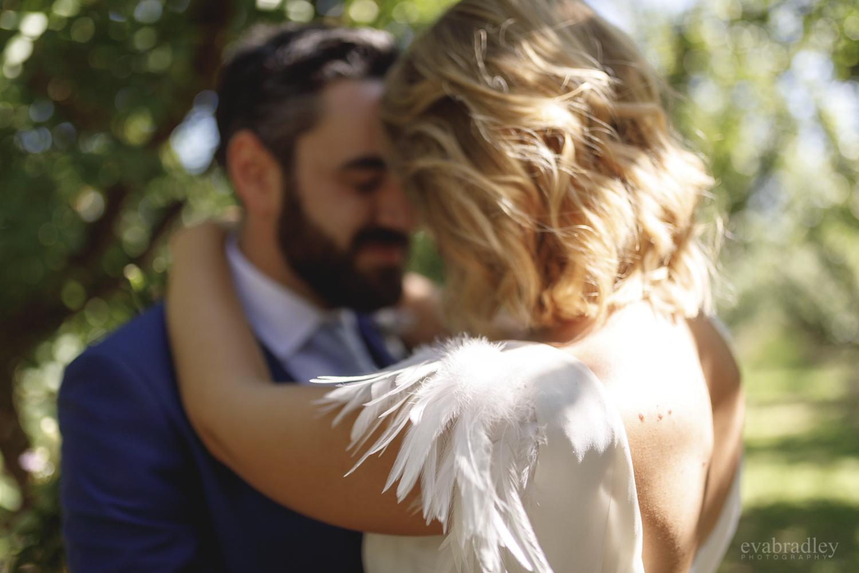 wedding-dress-hawkes-bay
