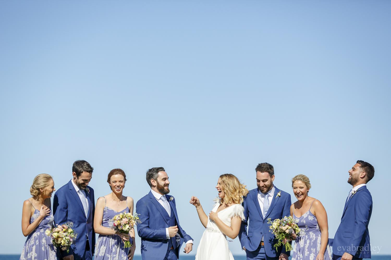 best-wedding-photographers-napier