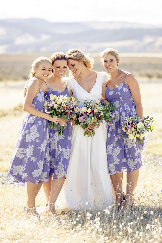 best-wedding-photography-hawkes-bay