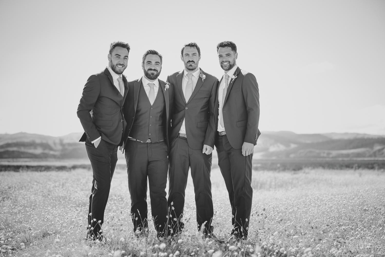 hawkes-bay-wedding-photography