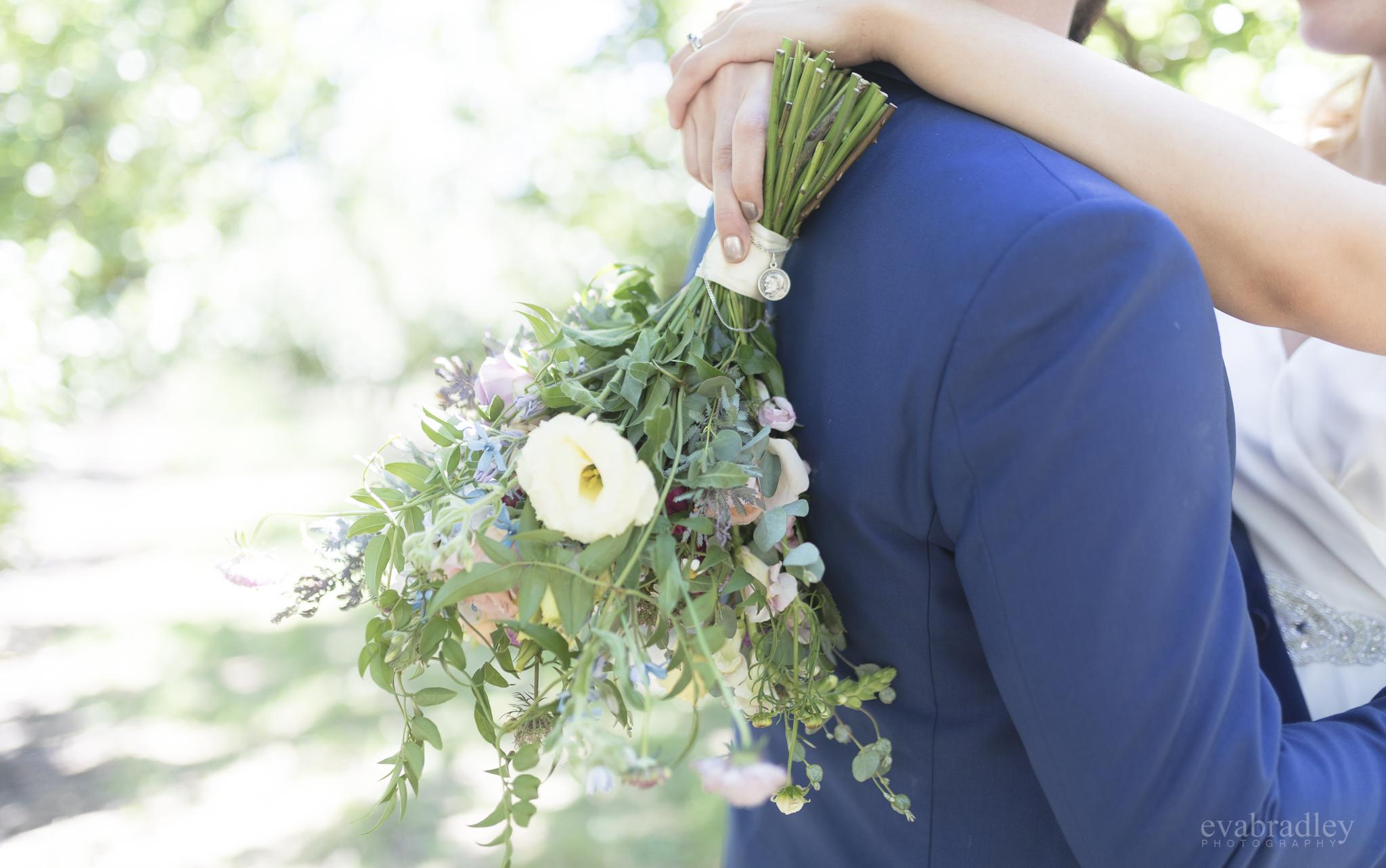 lushka-wedding-flowers-hawkes-bay