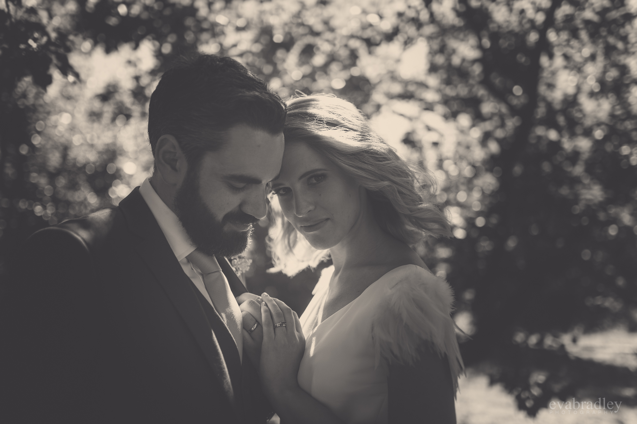 weddings-nz
