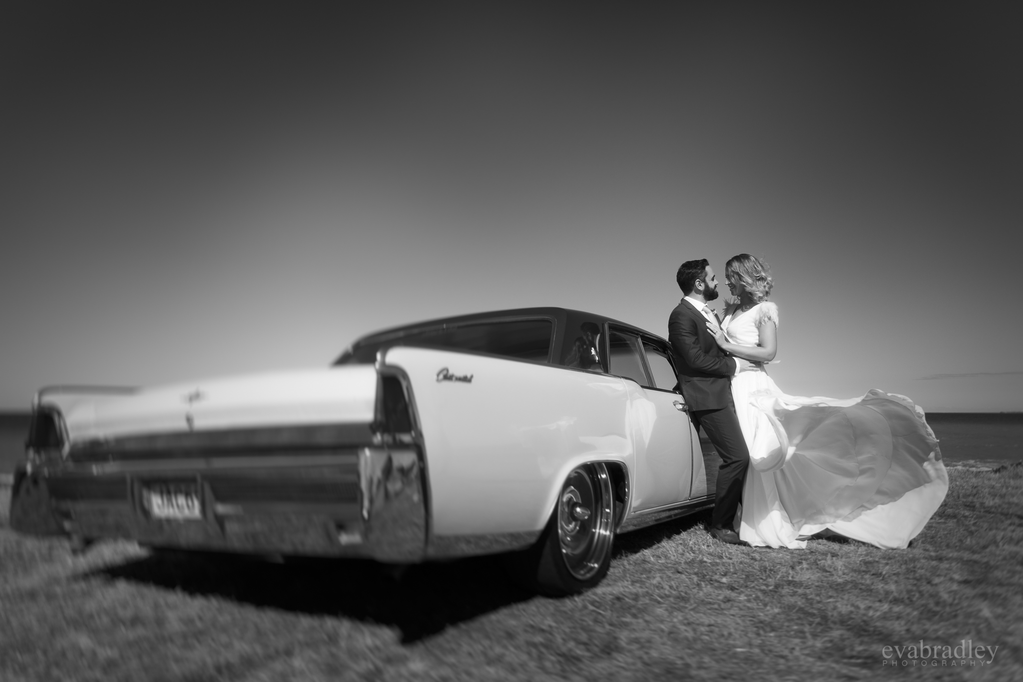 new-zealand's-best-wedding-photographers