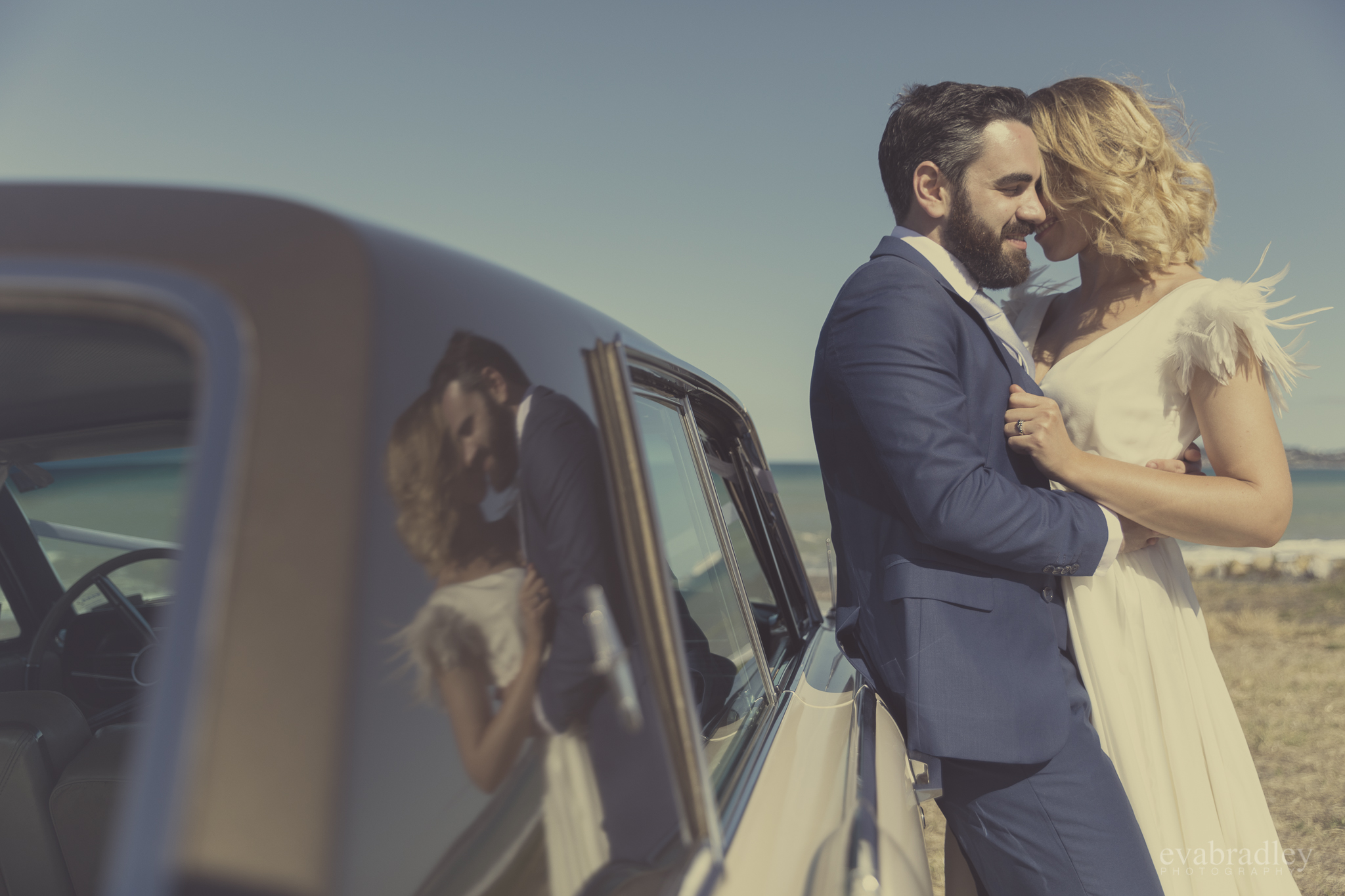 new-zealand-wedding-photography