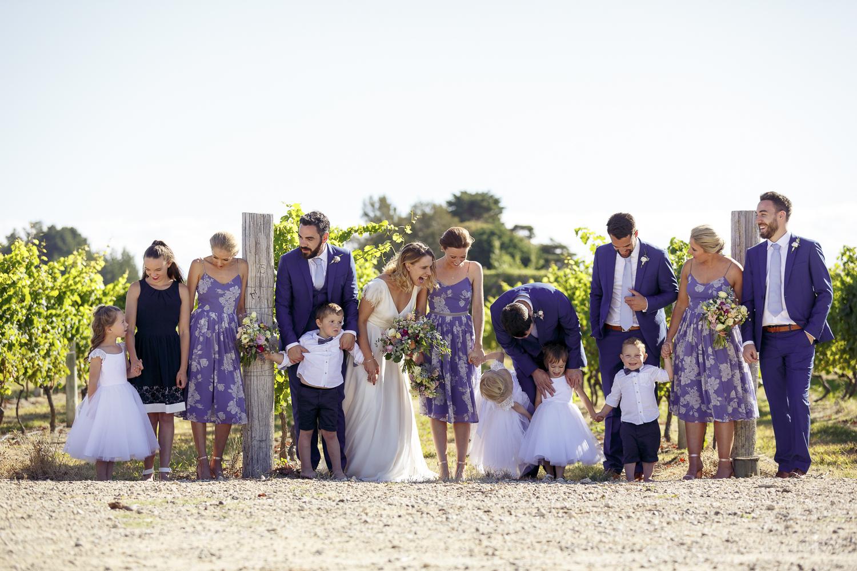 weddings-at-crab-farm-hb