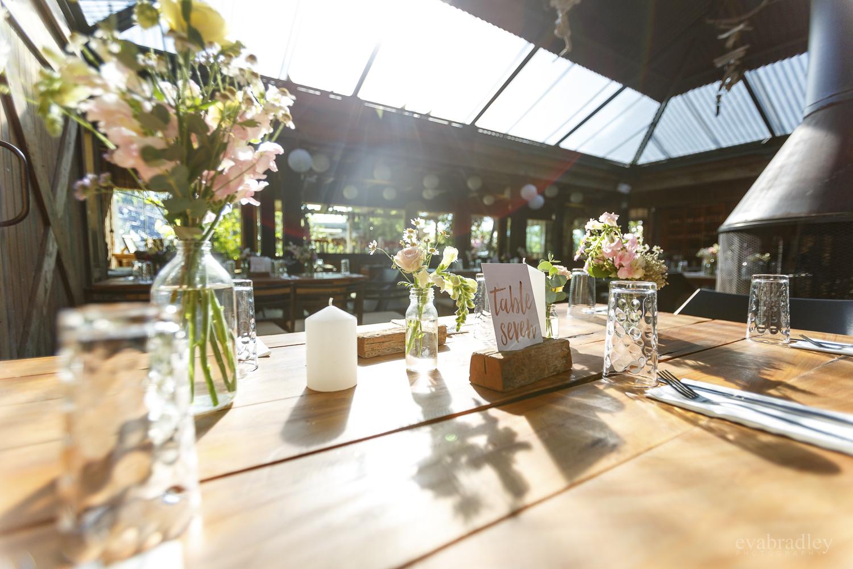 wedding-venues-hawkes-bay