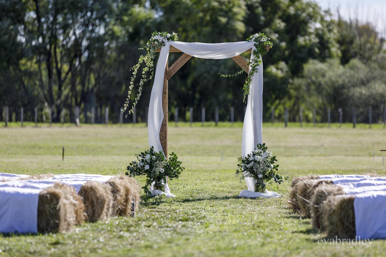 tukituki-wedding-photography