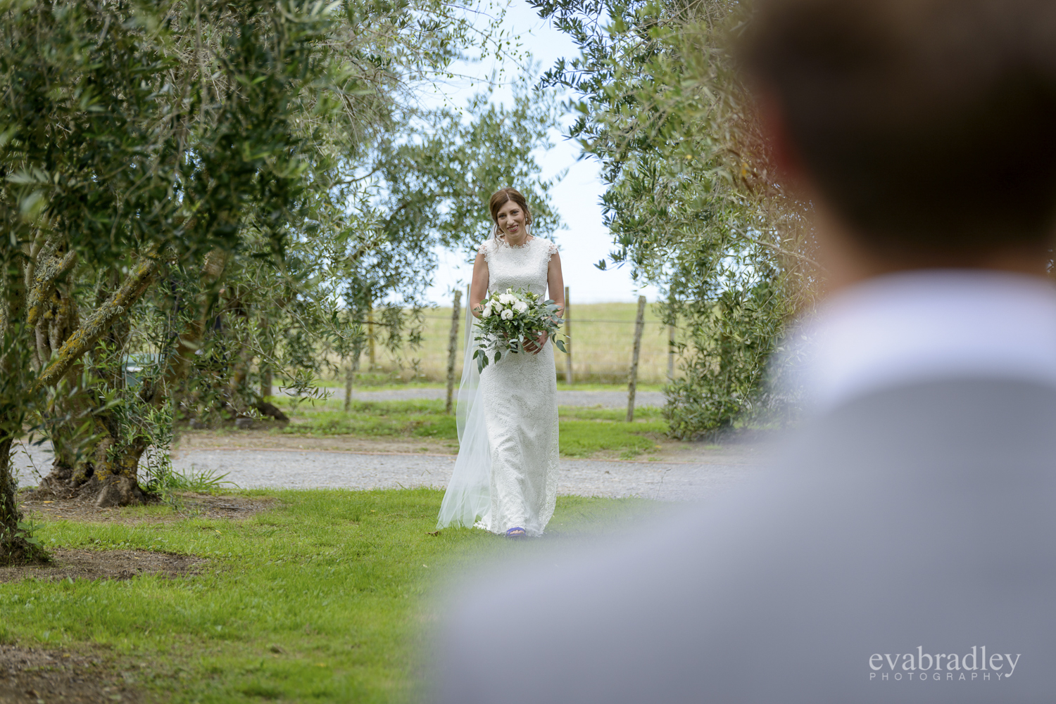 havelock-north-wedding-photographer
