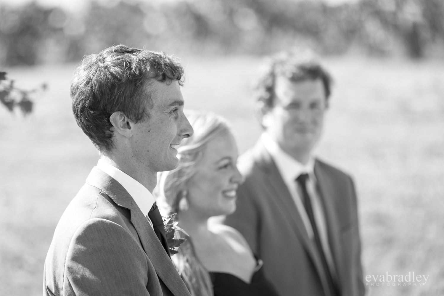 groom-hawkes-bay-weddings