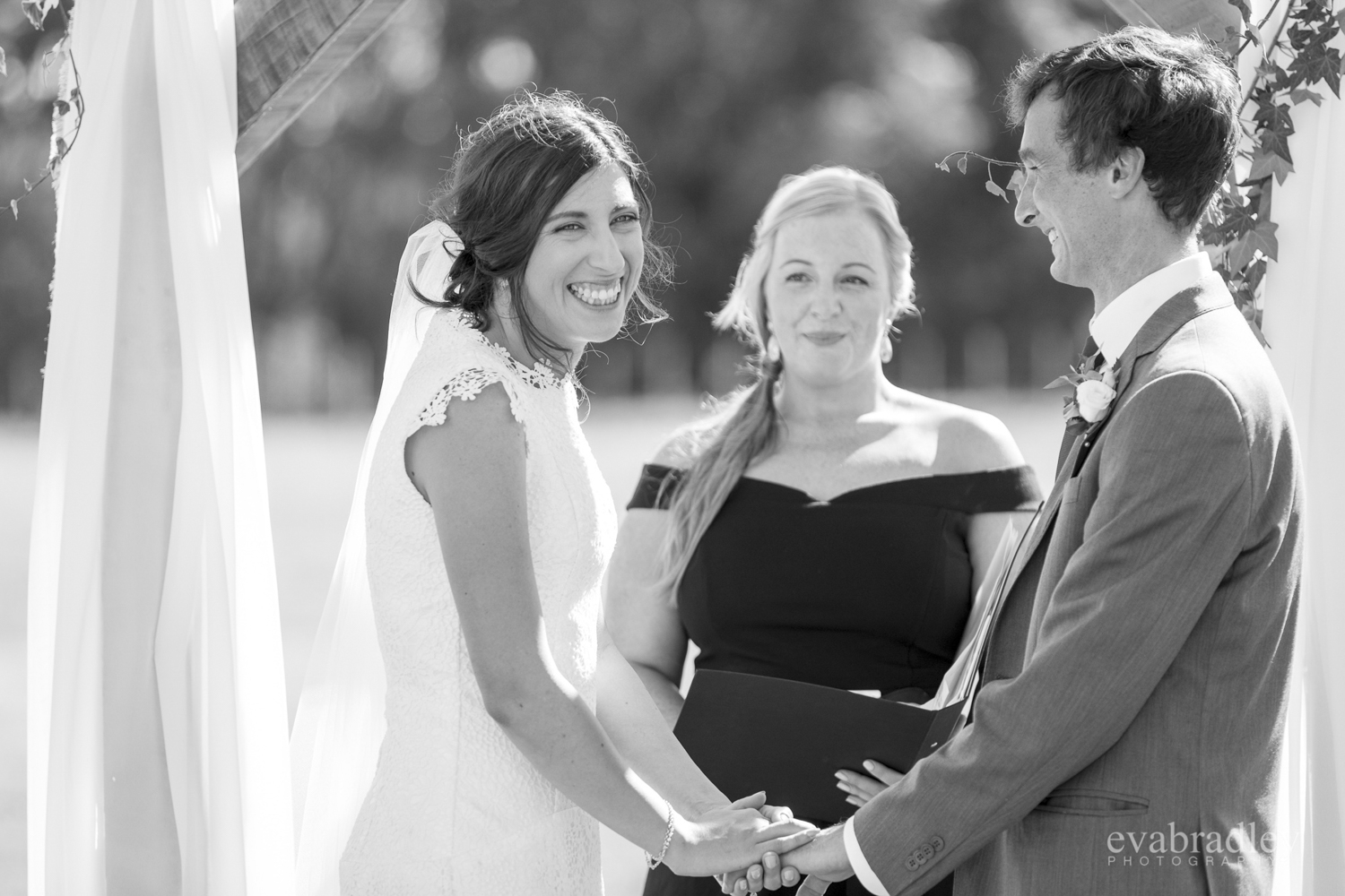 koryn-evans-wedding-celebrant-nz