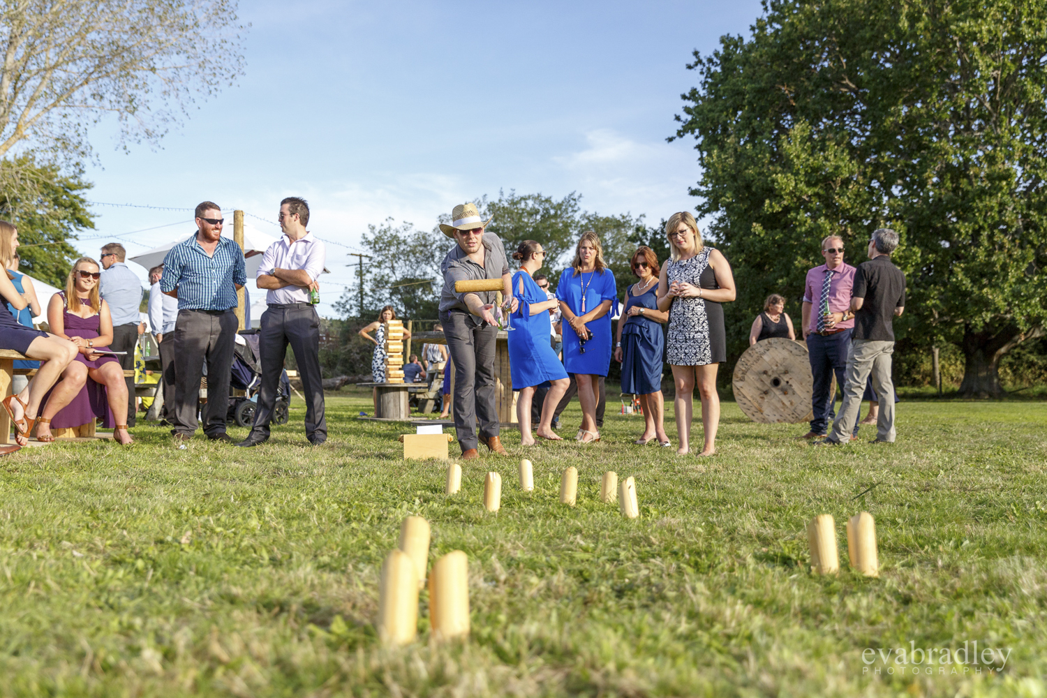 wedding-lawn-games-nz