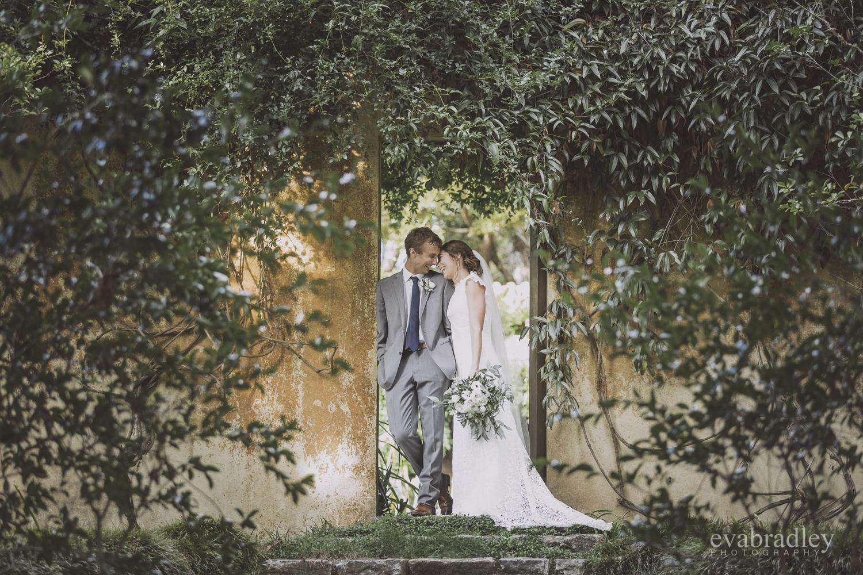 hawkes-bay-wedding-photographers-eva-bradley-1