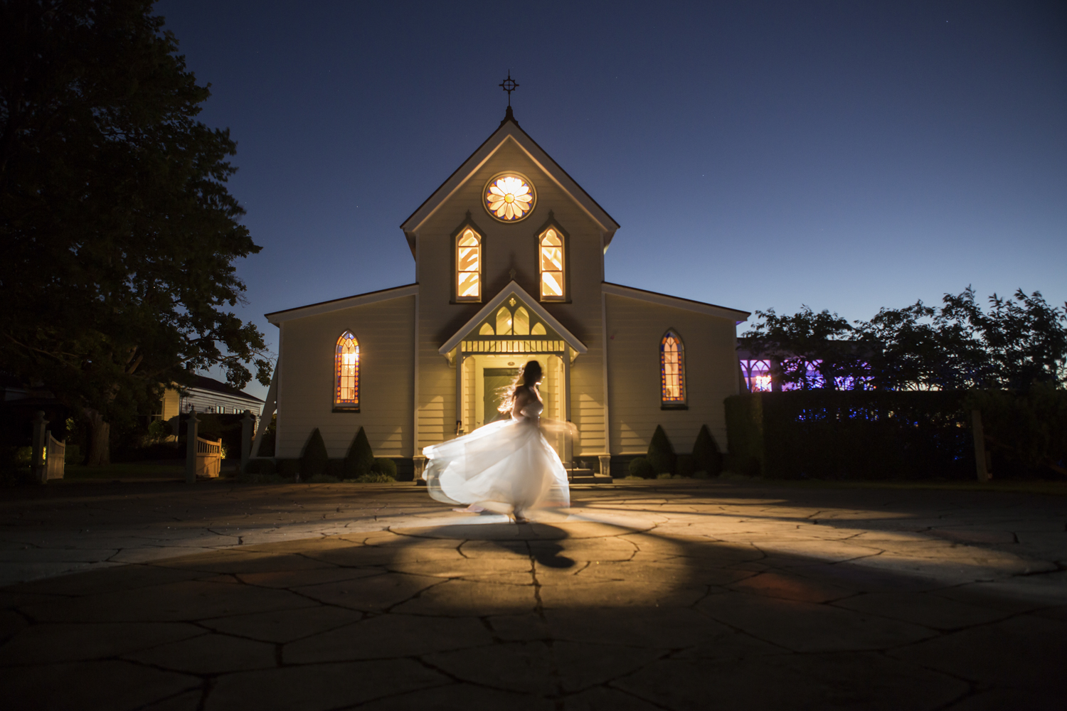 wedding-photographers-hawkes-bay