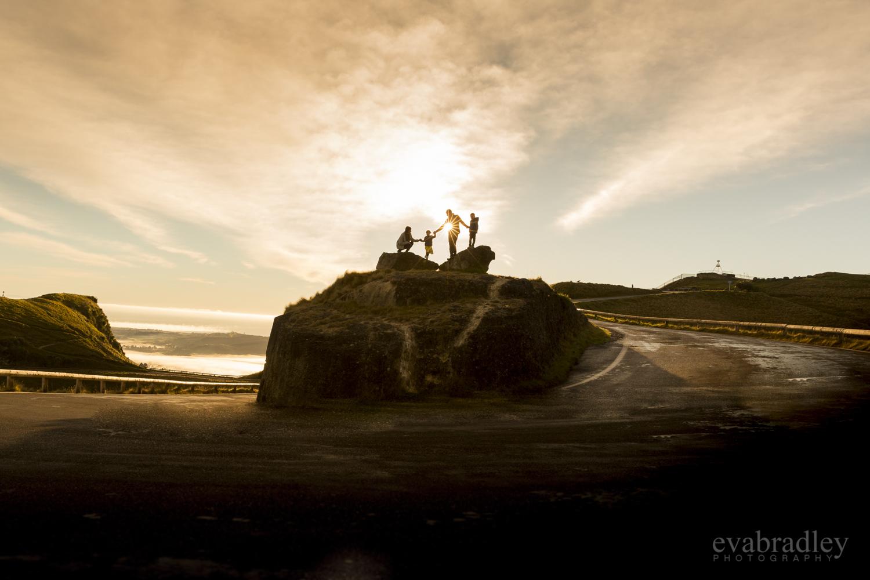 hawkes-bay-photographers-23.jpg