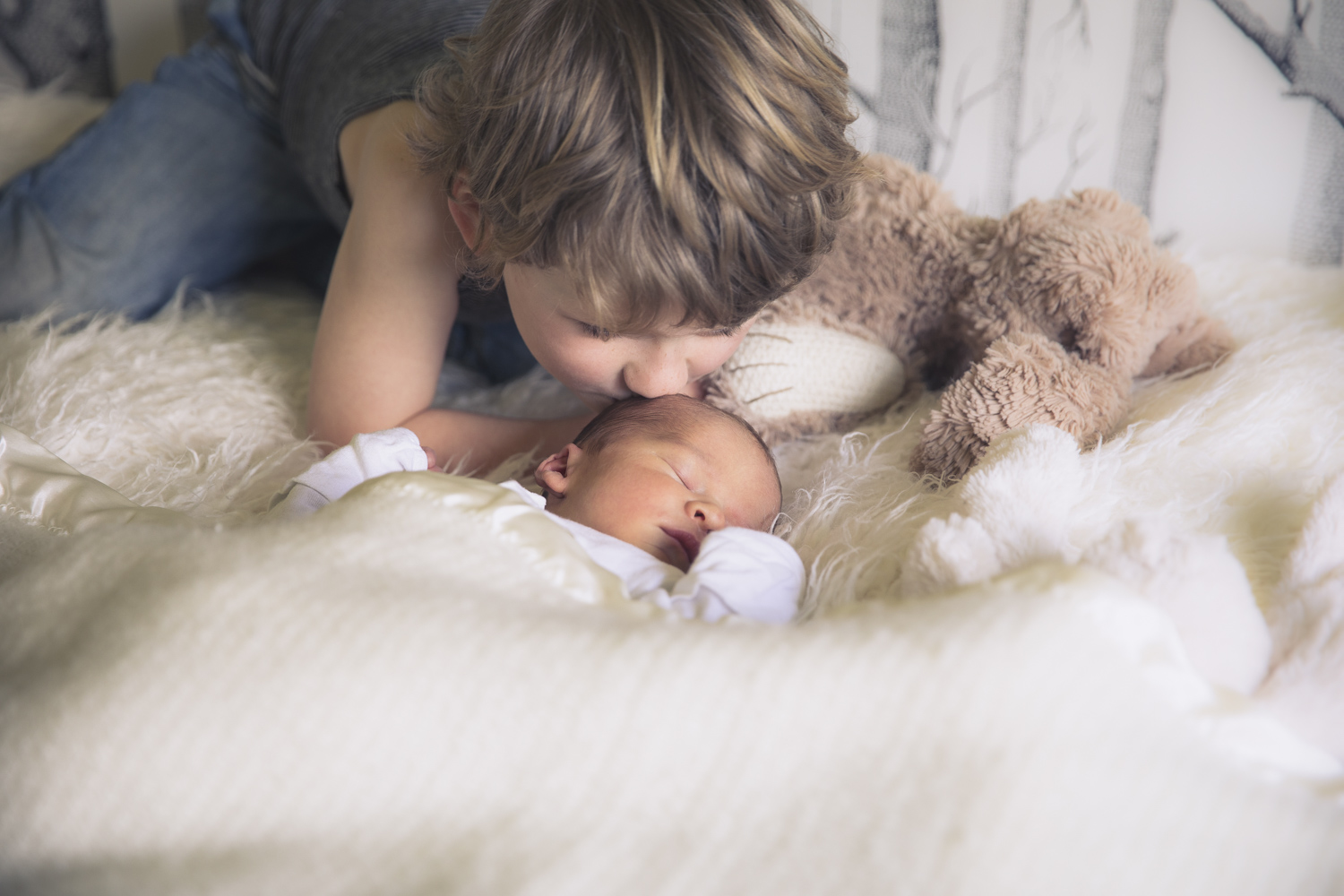 hawke's bay newborn photographers