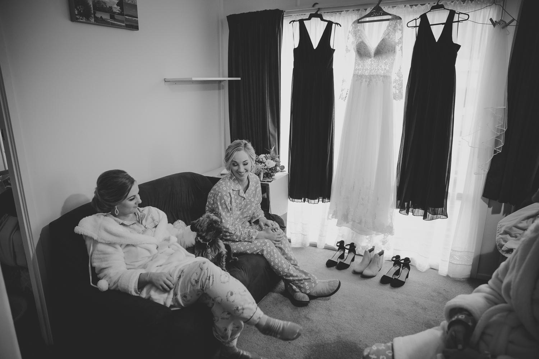 wedding-preparations-waihi-beach
