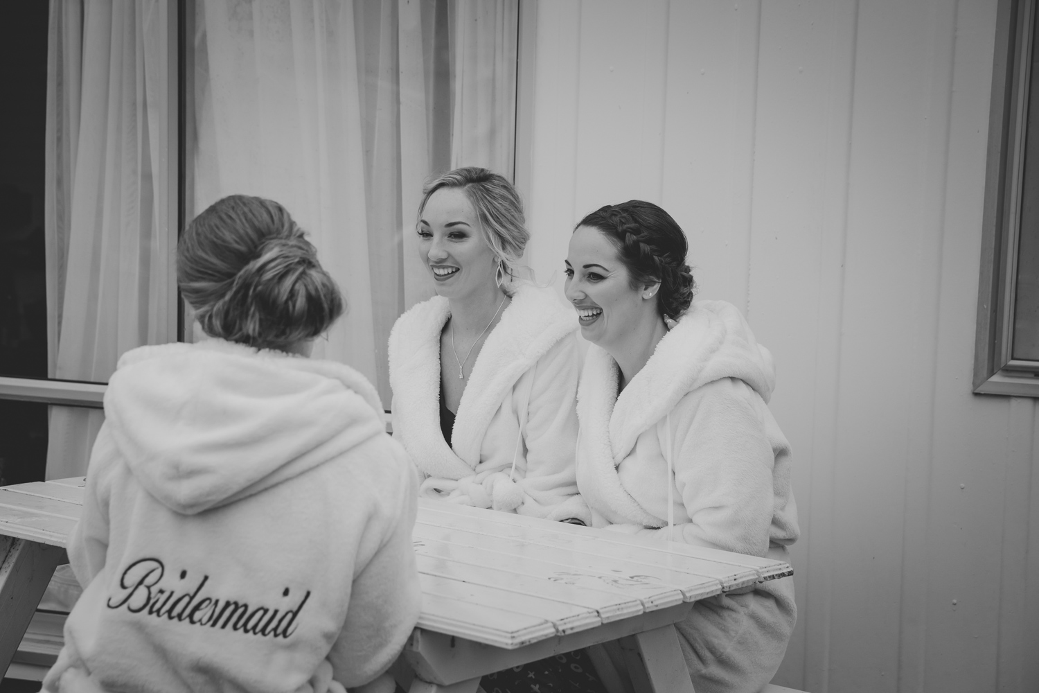 embroidered-dressing-gowns-bride-bridesmaid