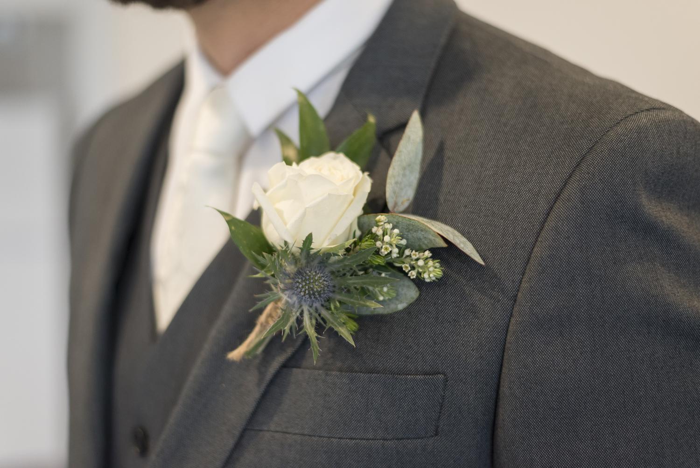 andrew-caldwell-wedding-photographer