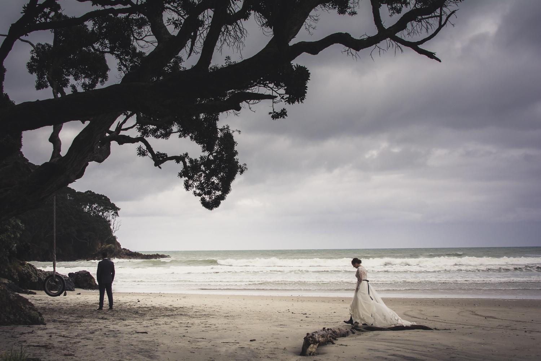 best-waihi-beach-wedding-photos