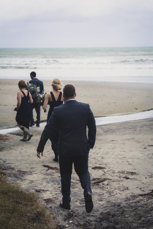 wedding-photography-new-zealand-waihi-beach