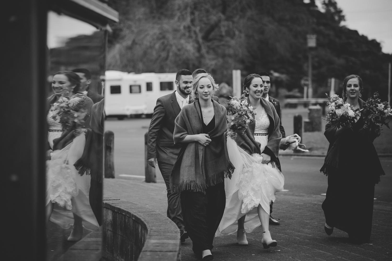 photodocumentary-wedding-photographers