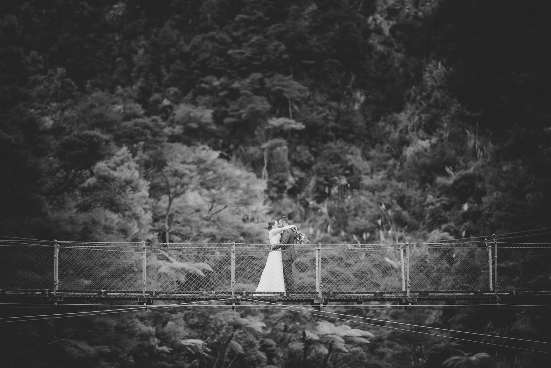 karangahake-gorge-weddings-nz